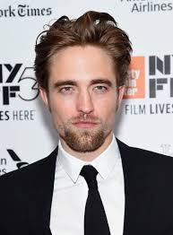 robert pattinson and sienna miller at nyff premiere of the lost