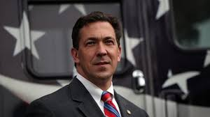 Challenge Official Mcdaniel Makes Gop Senate Challenge Official In Miss Thehill