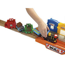 geotrax coloring page bontoys com