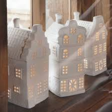 best tealight houses products on wanelo