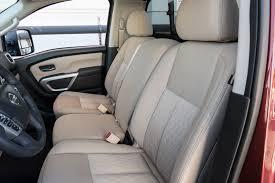 nissan titan single cab interior 2017 nissan titan sv single cab u00272016 u2013pr