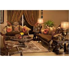 El Dorado Furniture Living Room Sets Sicily Loveseat El Dorado Furniture
