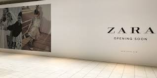 zara thanksgiving hours spanish retailer zara coming to freehold raceway mall