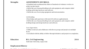Career Builder Resume Templates Gratifying Professional Resume Writing Association Tags