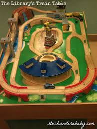 thomas train table track plans plans diy free download free scroll