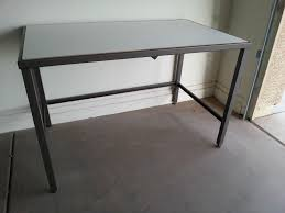 diy welding table plans garage workbench table welding plans diy welding plans