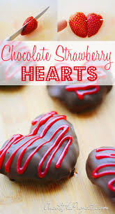 where to buy chocolate strawberries chocolate covered strawberry hearts