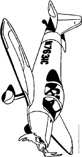 airplane coloring page printable coloring pages for kids