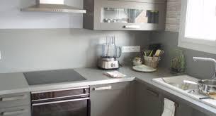 Rénovation pl¨te d une cuisine  BLOIS 41 Agence de Blois