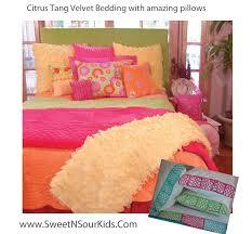 Twister Duvet Set Stunning Designer Girls Bedding Photo Design Ideas Surripui Net