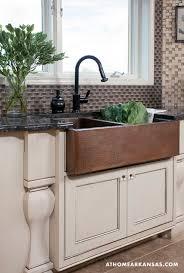 Country Kitchen Sink Ideas Best 20 Deep Kitchen Sinks Ideas On Pinterest Undermount Sink
