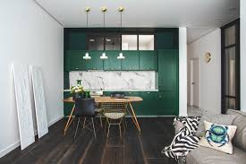 olive green living room living room green and gold interior with modern eclectic vibe