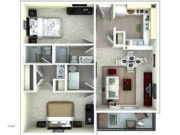 floor plan design software for mac house design program free floor plan design program with cape cod