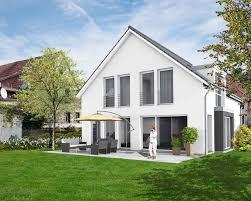 Efh Efh Echterdingen Wohnbau Mz Einfamilienhäuser Doppelhäuser