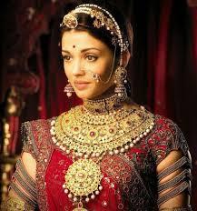 solah shringar hindu mythology 16 adornments of an indian