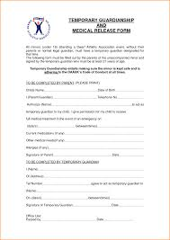 alabama power of attorney form gallery form example ideas