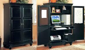 Riverside Furniture Computer Armoire Riverside Furniture Computer Armoire 4parkar Info