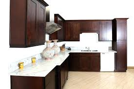 Kitchen Cabinet Doors Made To Measure Made To Order Kitchen Cabinets Kitchen Cabinets Buy Cabinet