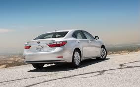 lexus is vs toyota avalon 2016 lexus es 350 vs 2016 toyota avalon review new cars car