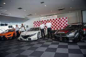 nissan nismo 2014 nissan cars news 2014 gt r nismo gt500 racer