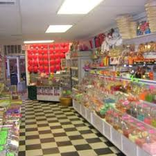 the candy buffet candy stores 220 kings hwy e haddonfield nj