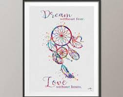 dreamcatcher etsy