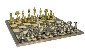 unique chess sets for sale splendid cool chess sets chess set chess sets for sale in ireland