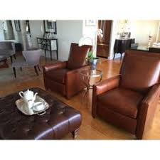 Ethan Allen Recliner Sofas That L And That Leather Recliner Chair Ethan Allen Living