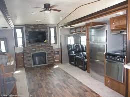 Open Range Travel Trailer Floor Plans by What Is A Destination Trailer Crossroads Trailer Sales Blog