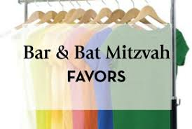 bar mitzvah favors sweatshirts you will these bar bat mitzvah favors mitzvahmarket
