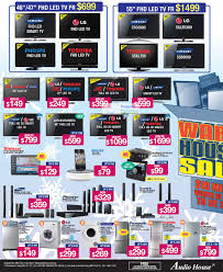 jvc home theater warehouse sale led tvs toshiba jvc panasonic lg samsung