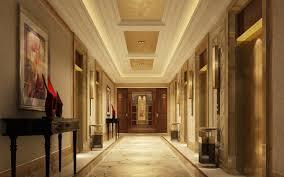 interior design suspended ceiling hallway jpg 1198 748 luxury interior design suspended ceiling hallway jpg 1198 748 luxury pinterest false ceiling design ceilings and mediterranean style