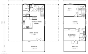 shed homes plans livable shed floor plans must shedolla homes plans 15795