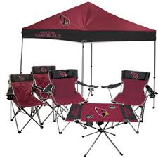 arizona cardinals outdoor accessories cardinals lawn and garden