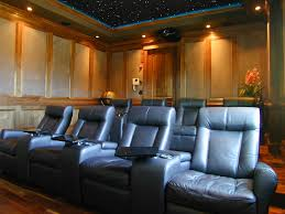 home design stores boston home theater design custom home office design boston