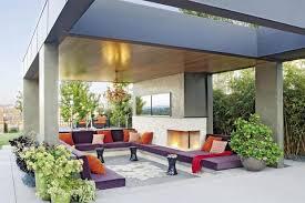 Ca Home Design Home Design - California home designs