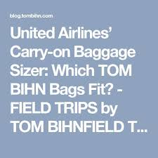 united airlines baggage allowance beautiful with united airlines