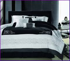 Mint Green Comforter Black And Mint Green Comforters The Best Of Bed And Bath Ideas