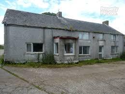land u0026 sites for sale in glenarm propertypal
