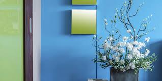 interior painting services dl wallpaper installation designs