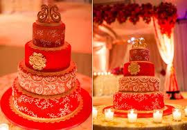 custom wedding cake at l u0027escale restaurant at the delamar hotel in