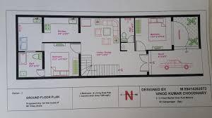 House Design 15 X 60 | house design 15 x 60 home decor design ideas