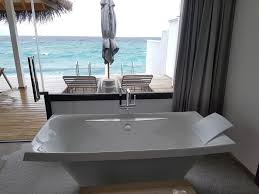 193 Best Baths Timeless U0026 by Finolhu Maldives U2013 Henrik Jeppesen