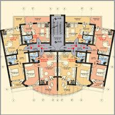 Apartment Garage Plans Modern Home Interior Design 100 Apartment Building Blueprints