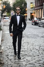 comment s habiller pour un mariage homme comment s habiller pour un mariage conseils pour homme et femme