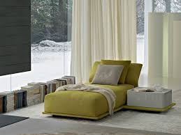livingroom chaise chic inspiration living room chaise modest ideas chaise living