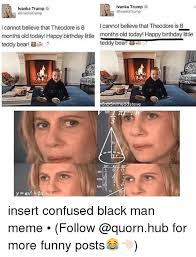 Confused Black Guy Meme - 25 best memes about confused black man confused black man memes