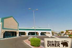 Home Design Outlet Center Miami Black Bear Diner Las Pupusas And D U0027pinoy Joint To Outlet Center