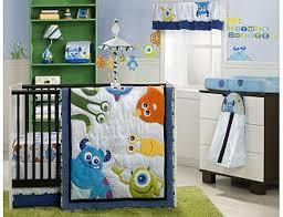 buzz lightyear bedroom disney toy story buzz lightyear spaceship toddler bed foster