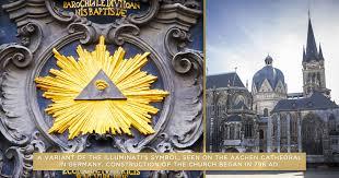 the power and purpose of illuminati symbols illuminati am official website